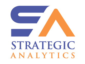 Consulting logo strategic