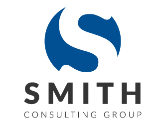 Consulting logo smith