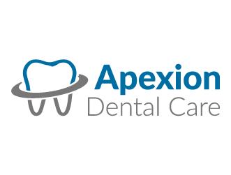 Dental logo apexion