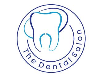 Dental logo the dental