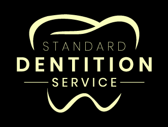 Dental logo dentition