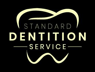 Dental logo dentition