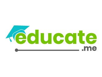 Education logo educate me