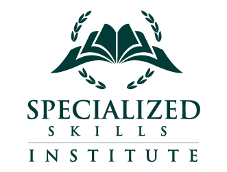 Educational logo specialized