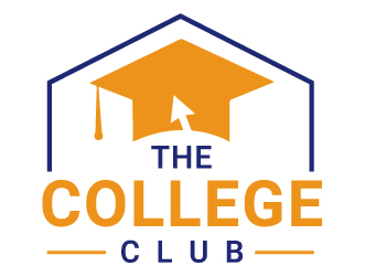 Education logo the college