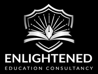 Education logo englightened