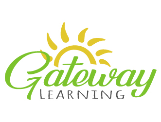 Education logo gateway learning