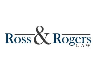 Legal logo