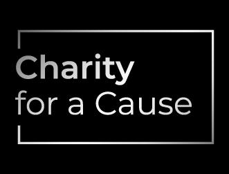 Non Profit Org Logo