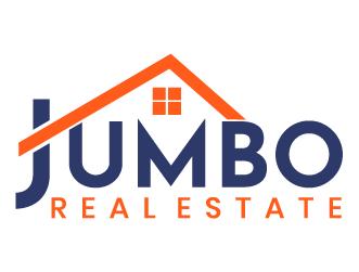 Real Estate Logo(02)