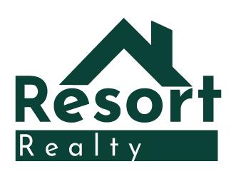 Real Estate Logo (02)