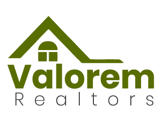 Real Estate Logo(02)