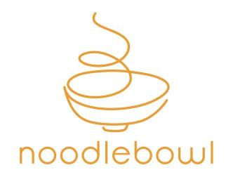 kitchen for noodlebowl