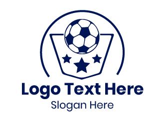 Soccer club start