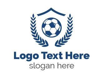 Soccer modern club