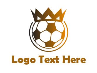 Soccer king club
