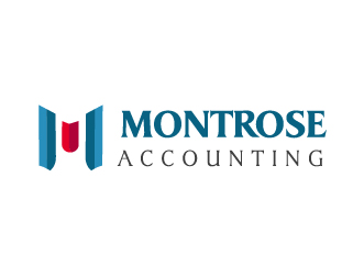 Accounting_Logo-24