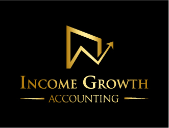 Accounting_Logo-26