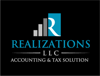 Accounting_Logo-28