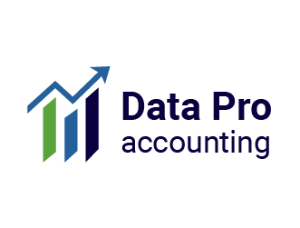 Accounting Logo -02