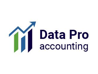 Accounting Logo -02