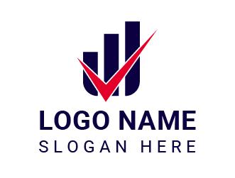 Accounting Logo -03