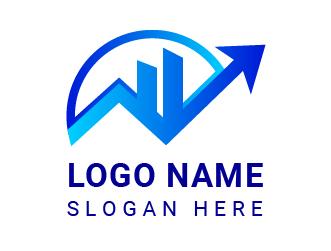 Accounting Logo -04