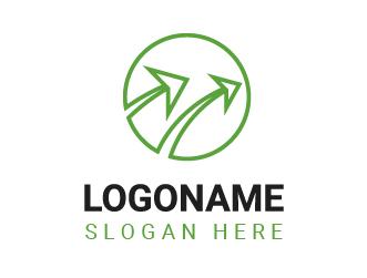 Accounting Logo -05