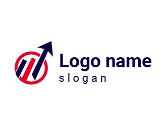 Accounting Logo -06
