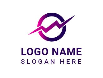 Accounting Logo -07