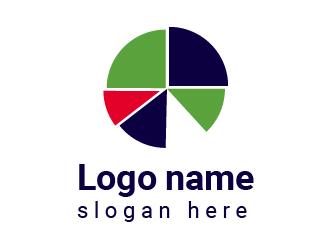 Accounting Logo -08