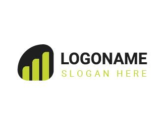 Accounting Logo -09