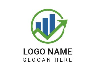 Accounting Logo -10