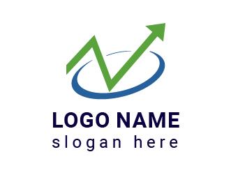 Accounting Logo -11