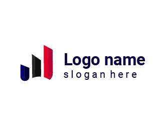Accounting Logo -12