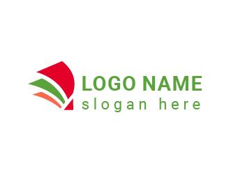 Accounting Logo -13