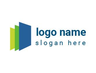 Accounting Logo -14