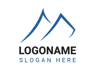 Accounting Logo -15