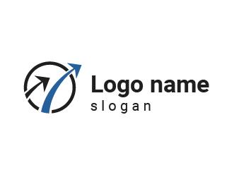 Accounting Logo -16