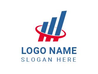 Accounting Logo -17