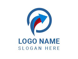 Accounting Logo -18