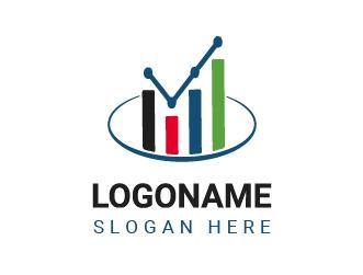 Accounting Logo -19