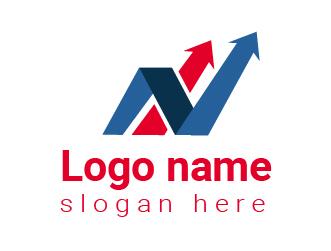 Accounting Logo -20
