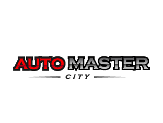 Automotive Logo-02