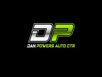 Automotive Logo-03