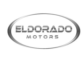 Automotive Logo-05