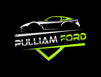 Automotive Logo-06