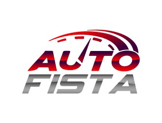 Automotive Logo-07
