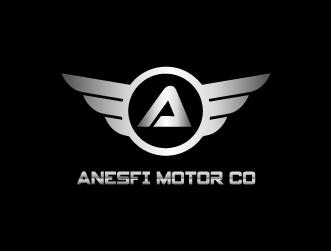 Automotive Logo-09