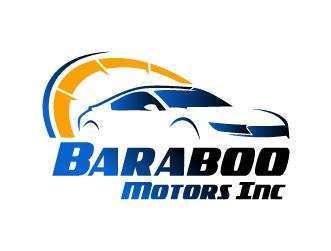 Automotive Logo-15